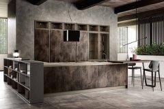 Lungomare19-kitchen-1.jpg