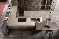 Lungomare19-kitchen-2.jpg