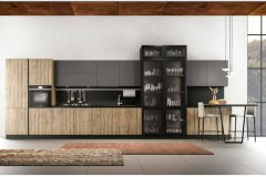 Lungomare19-kitchen-3.jpg