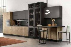 Lungomare19-kitchen-4.jpg
