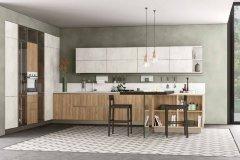 Lungomare19-kitchen-5.jpg