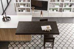 Lungomare19-kitchen-6.jpg