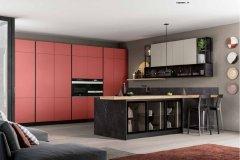 Lungomare19-kitchen-7.jpg