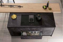 Lungomare19-kitchen-8.jpg