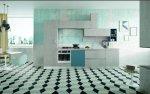 Spring-kitchen-4.JPG