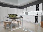 Zerocinque-kitchen-1.jpg