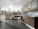 Zerocinque-kitchen-9.JPG